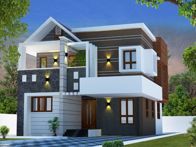 Amazing Upstream Builders Leading Construction Company In Palakkad Download Free Architecture Designs Intelgarnamadebymaigaardcom